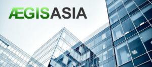 Aegis Asia Singapore | About Us