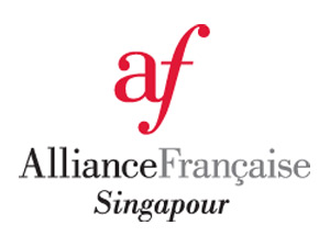 Alliance Francais Singapour