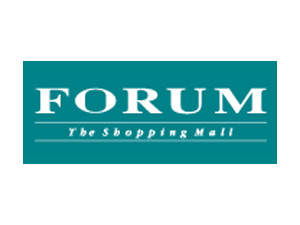 Forum Shopping Mall