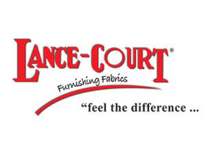 Lance Court