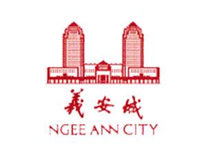 Ngee Ann City